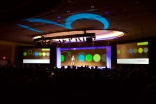 LED/3D Walls/AV/Video/Rental Service
